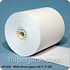 3 x 165 Thermal Paper Roll