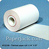 2 1/4 x 57 Thermal Paper Roll