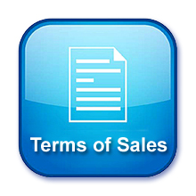 terms sales