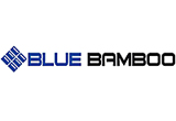 Blue Bamboo Models