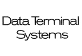 Data Terminal Systems Models