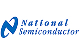 National Semiconductor Models