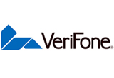 VeriFone Models