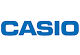 Casio (TK Series)