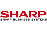Sharp ERA520